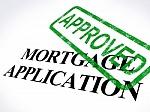 salt lake mortgages
