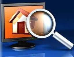home search in tooele county